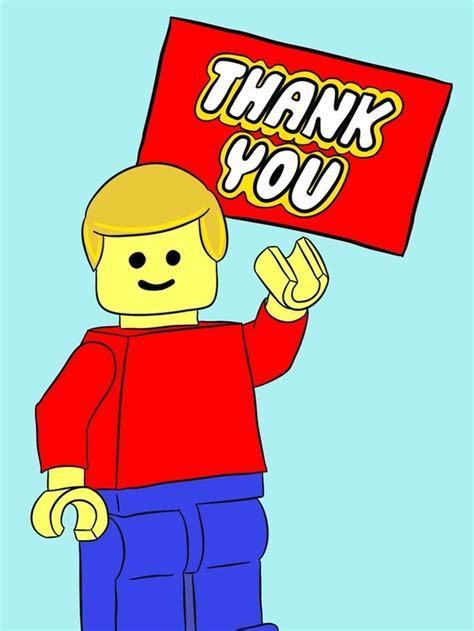 printable lego thank you cards free download lego thank you tags lego birthdays and
