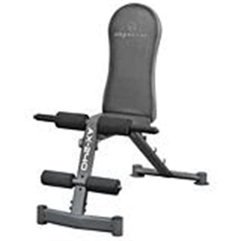 canadian tire workout bench apex deluxe dumbell bench canadian tire ottawa