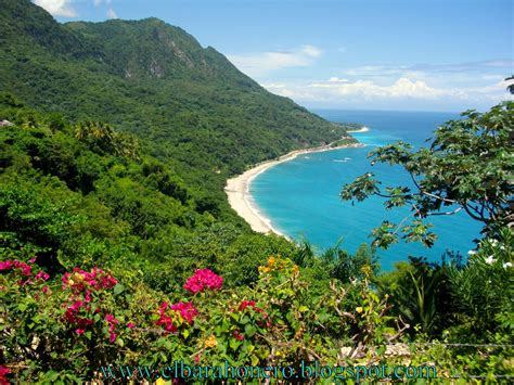imagenes de paisajes mas hermosos del mundo fotos de los paisajes mas bellos del mundo imagui
