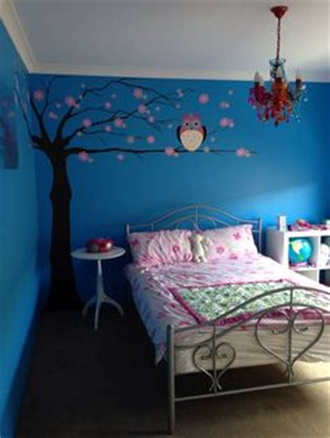bedroom ideas for 13 year olds 6 year room pictures 27 bedroom to 13 year olds room beth