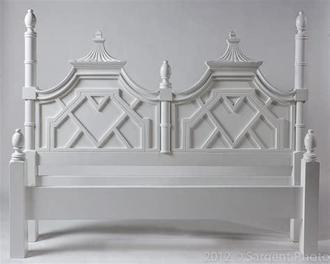 cbell furnishing beds and headboards beds and