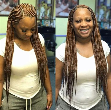 layered braids hairstyles 10 best layered cornrows images on braids