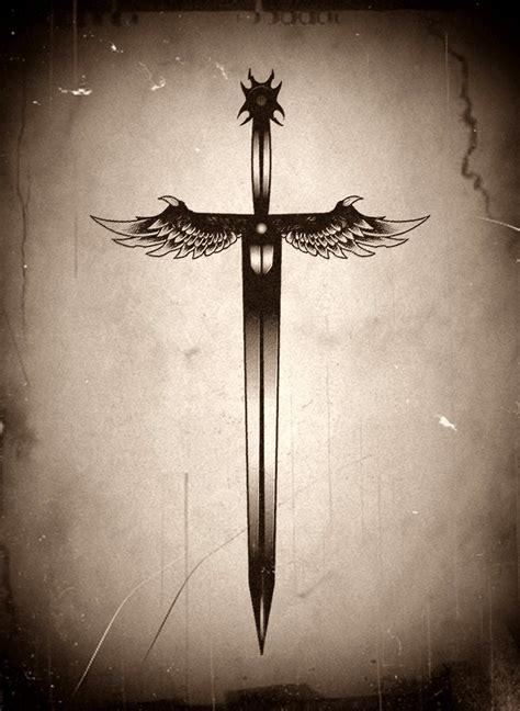 tatuajes de espadas dise 241 os y significados taringa