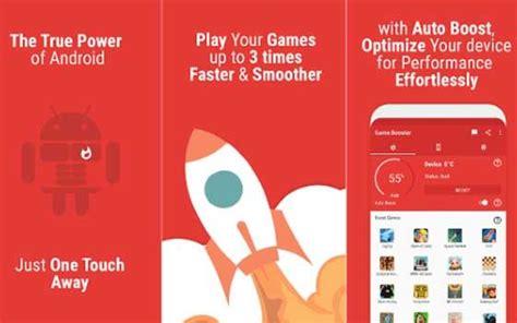 mengatasi lag  mobile legend  ampuh