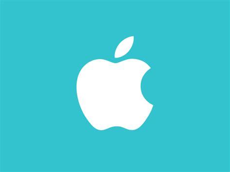apple vector logo sketch freebie download free resource