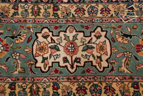 Rug 12 X 14 by Bulgarian Square Rug 12 X 14
