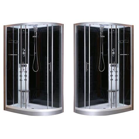glass cabine doccia vasca idromassaggio glass prezzi