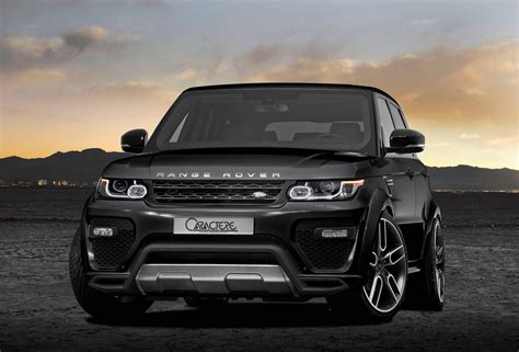 land rover range rover sport 2015 range rover sport 2015 autocarwall