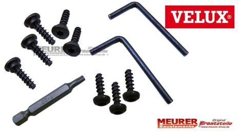 velux rollladen ersatzteile velux rollladen ersatzteile