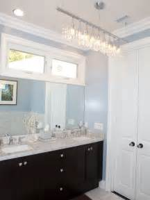Small Bathroom Remodeling Ideas Budget transom window over bathroom mirror ideas pictures