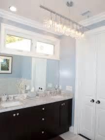 transom window over bathroom mirror ideas pictures
