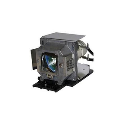 Lu Projector Infocus In102 infocus in102 projector housing with genuine original oem