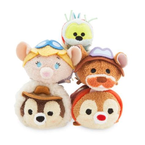 Piyama Tsum Tsum Dale Pendek 304 best images about tsum tsum on disney donald o connor and the park