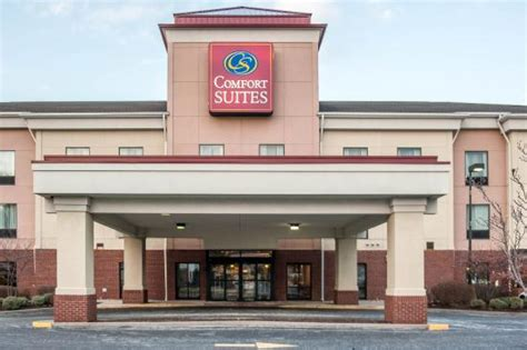 comfort suites fairview heights il comfort suites updated 2018 hotel reviews price