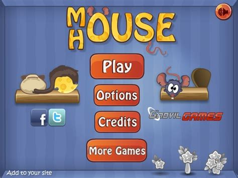 house of mouse games mouse house funny car games