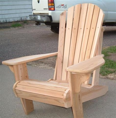 Adirondack Stool Plans by Adirondack Chairs Plans Home Design