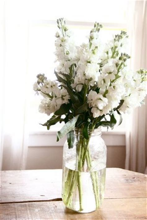 diy winter flower arrangements for under 10 back bayou diy a 10 winter centerpiece project wedding