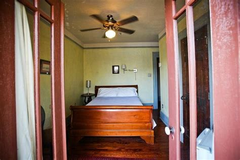 balcony guest house balcony guest house updated 2017 prices b b reviews new orleans la tripadvisor