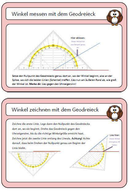 Schön Ks2 Mathematik Winkel Arbeitsblatt Fotos - Gemischte Übungen ...