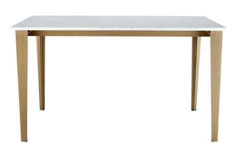 Cb2 Kitchen Table How To Buy A Dining Or Kitchen Table And Ones We Like For 1 000 Reviews By Wirecutter