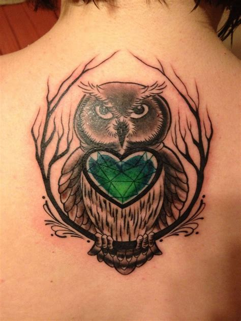 15th street tattoo 200 best owl inspiration images on owl