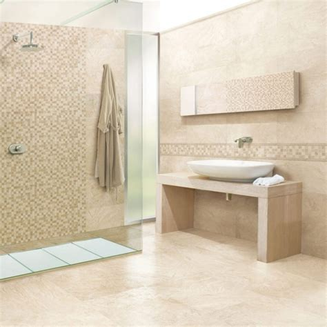 lowes bathtub liners bathtub liner lowes bathtub designs
