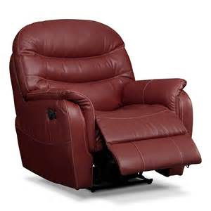 vibe leather power recliner american signature furniture