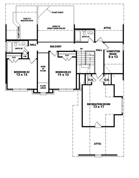 greystone mansion floor plan greystone mansion floor plan the greystone 7027 3