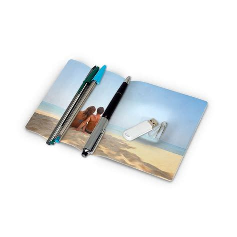 portapenne da scrivania portapenne da tavolo personalizzato poggiapenne da