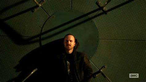 100 stamford place 6th floor stamford ct 06902 u s breaking bad s5e10 buried breaking bad s5e10 quot buried quot the