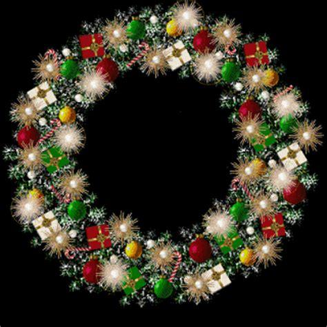 funny animated christmas wreaths dec 25 disney history