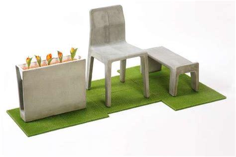 cement patio furniture sets cement patio sets concrete furniture