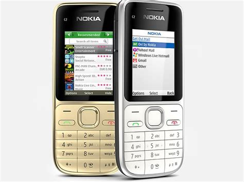 download mp3 cutter nokia c2 01 nokia c2 01 price specifications features comparison