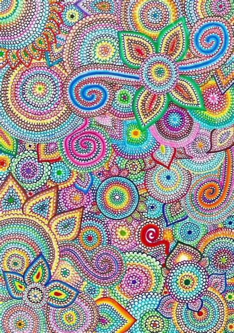 imagenes hd mandalas fondo de pantalla mandalas pinterest zentangle y