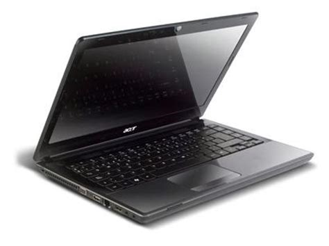 Kipas Laptop Acer 4738z the future net computer sdn bhd acer aspire 4738z notebook