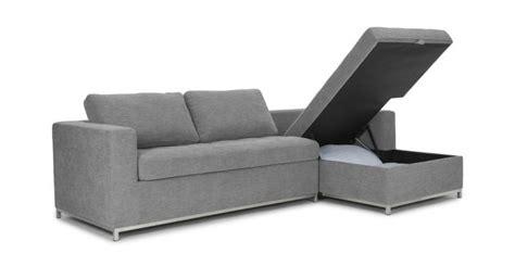 soma brady sleeper sofa chaise sofa beds amazing chaise lounge sofa bed with thesofa