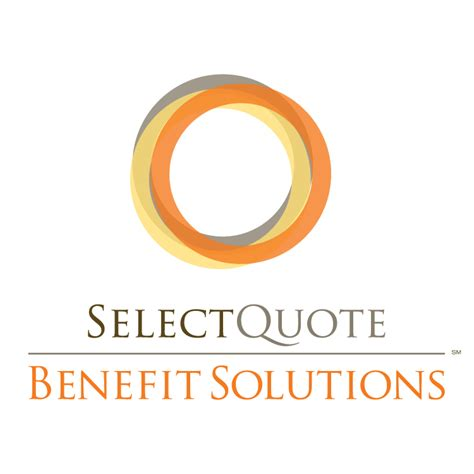 select quote select quote amazing senior insurance select quote senior