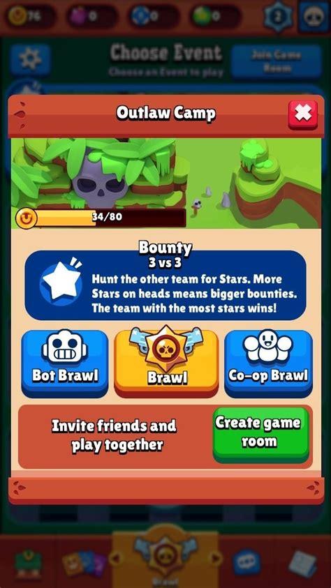 cara mod game di iphone cara download game brawl stars di android dan iphone