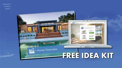 design modular home online free modular homes ny free idea kit modular homes long