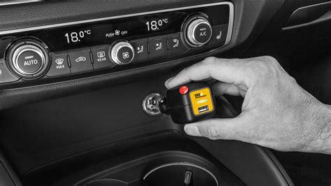 Autoversicherung Berechnen Vhv by Getestet Kfz Versicherung Vhv Telematik Garant
