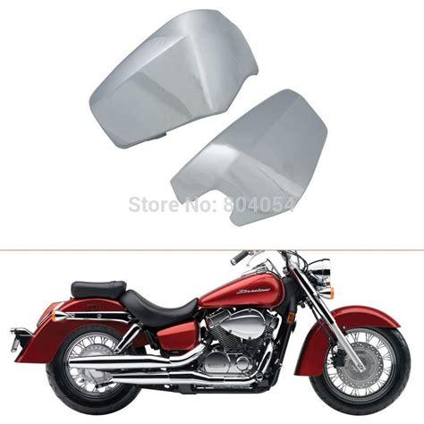 Motorrad Batterie Honda Shadow 750 by Kaufen Gro 223 Handel Vt750 Shadow Aus China Vt750