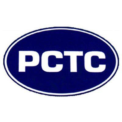 pctc cabinets pctc cabinetry inc pctccabinetry