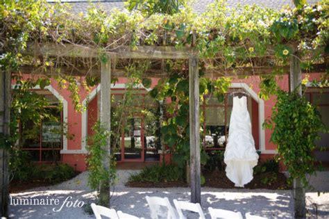 Naples Botanical Garden Wedding Steve Part 1 Naples Botanical Garden Naples Wedding Photography 187 Naples Wedding