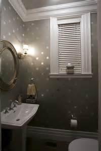 Powder Room Decor Powder Room Ideas 2014 Decosee