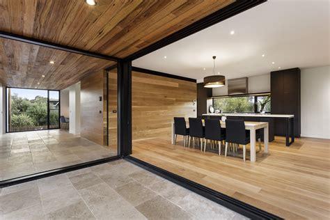 sorrento residence masson for light sorrento residence masson for light