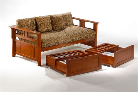 Daybed With Trundle And Storage And Day Teddy Roosevelt Daybed With Trundle Guest Bed Xiorex
