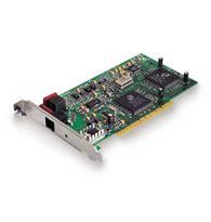 d link dsl 100d dsl adsl pci modem by d link dsl chipweb