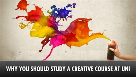 graphic design layout course multimedia archives designers best friend