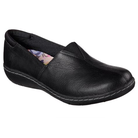 skechers relaxed fit washington seattle womens leather