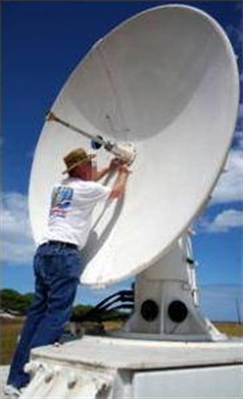 radar works   radar explain  stuff